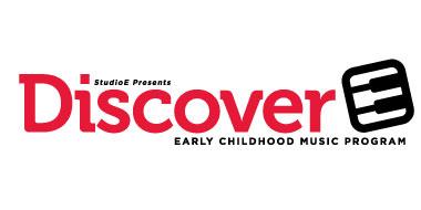Discovere Logo